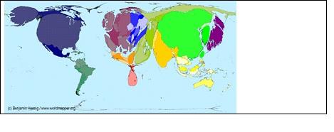 mapa_30_09